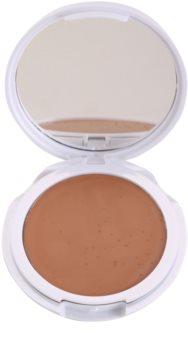 Bioderma Photoderm Max Make-Up védő make-up intoleráns bőrre ásványi anyagokkal SPF 50+