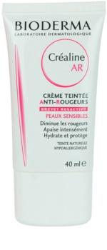 Bioderma Sensibio AR Toning Cream for Sensitive, Redness-Prone Skin