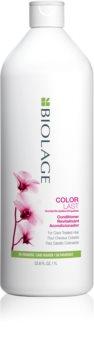 Biolage Essentials ColorLast kondicionér pro barvené vlasy