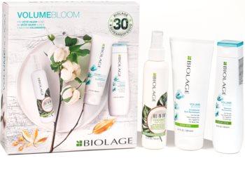 Biolage Essentials VolumeBloom Gift Set I. (for Fine Hair)