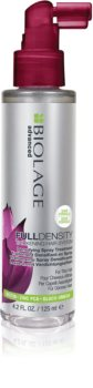Biolage Advanced FullDensity Volumen-Spray Volumen-Spray Dúsító spray hajra