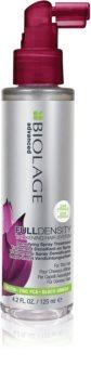 Biolage Advanced FullDensity zhušťující sprej na vlasy
