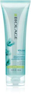 Biolage Essentials VolumeBloom Conditioner for Fine to Baby Fine Hair Paraben-Free