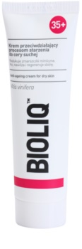 Bioliq 35+ Anti-Wrinkle Cream for Dry Skin