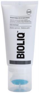Bioliq Clean Mild rensegel til sensitiv hud