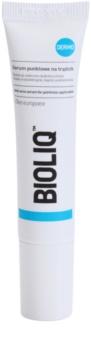 Bioliq Dermo tratamiento localizado para el acné