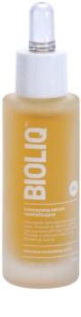Bioliq PRO intenzívne revitalizačné sérum s kaviárom