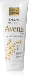 Bione Cosmetics Avena Sativa βάλσαμο για τα χέρια