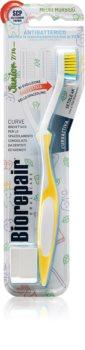 Biorepair Junior Zahnbürste für Kinder