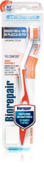 Biorepair Oral Care Toothbrush Soft