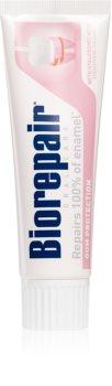 Biorepair Oral Care Gum Protection Zahnpasta zum Schutz des Zahnfleisches