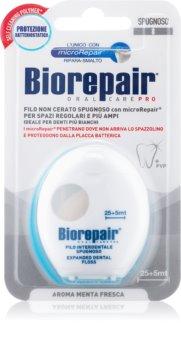 Biorepair Oral Care Pro fil dentaire
