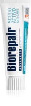Biorepair Advanced Active Shield паста за зъби