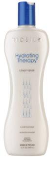 Biosilk Hydrating Therapy Fuktgivande balsam