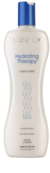 Biosilk Hydrating Therapy Moisturizing Conditioner