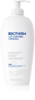 Biotherm Lait Corporel Hydrating Body Lotion