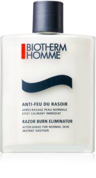Biotherm Homme borotválkozás utáni tej normál bőrre