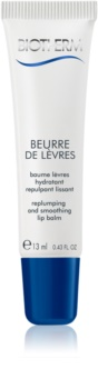Biotherm Beurre de Lèvres bálsamo hidratante para lábios