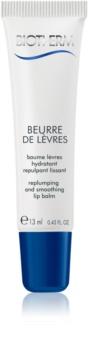 Biotherm Beurre de Lèvres baume lèvres hydratant repulpant lissant