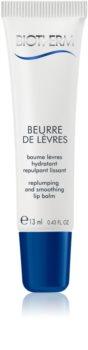 Biotherm Beurre de Lèvres Fugtgivende læbepomade