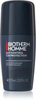 Biotherm Homme 72h Day Control Antiperspirantti