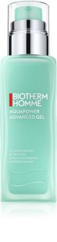 Biotherm Homme Aquapower vlažilna nega za normalno in mešano kožo