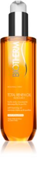 Biotherm Biosource Total Renew Oil čistilno penasto olje