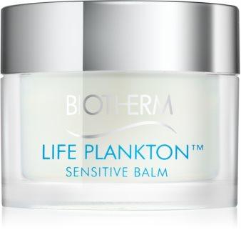 Biotherm Life Plankton Sensitive Fugtende balsam til sensitiv hud