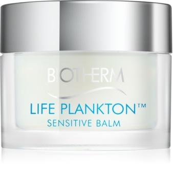 Biotherm Life Plankton Sensitive vlažilni balzam za občutljivo kožo