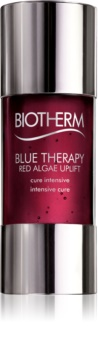 Biotherm Blue Therapy Red Algae Uplift Intensiv og opstrammende behandling
