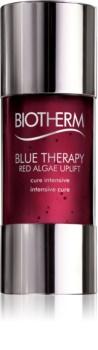 Biotherm Blue Therapy Red Algae Uplift intenzivní zpevňující kúra
