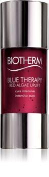 Biotherm Blue Therapy Red Algae Uplift Tratament intensiv Fermitate