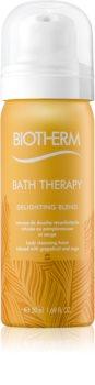 Biotherm Bath Therapy Delighting Blend Duschskum