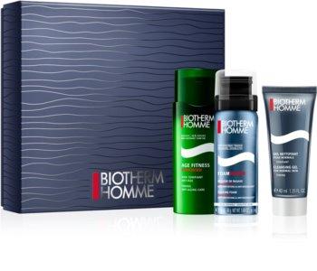 Biotherm Age Fitness kozmetika szett III. uraknak