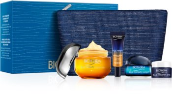 Biotherm Blue Therapy Cosmetic Set VI. for Women