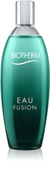 Biotherm Eau Fusion Eau de Toilette for Women