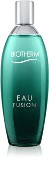 Biotherm Eau Fusion toaletná voda pre ženy