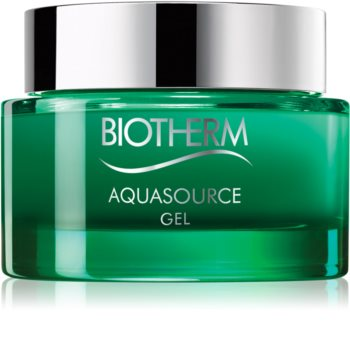 Biotherm Aquasource регенерираща и хидратираща грижа