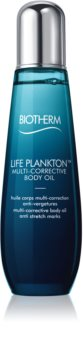 Biotherm Life Plankton Firming Body Oil to Treat Stretch Marks