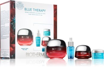 Biotherm Blue Therapy set cadou