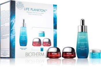 Biotherm Life Plankton Elixir Gavesæt