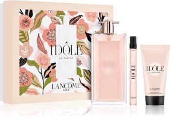 Lancôme Idôle set cadou IX. pentru femei