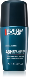 Biotherm Homme 48h Day Control Antiperspirantti Roll-on