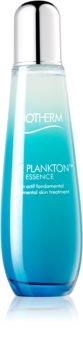 Biotherm Life Plankton Essence Fundamental og fugtende hudbehandling