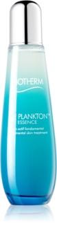 Biotherm Life Plankton Essence trattamento idratante viso primo passo