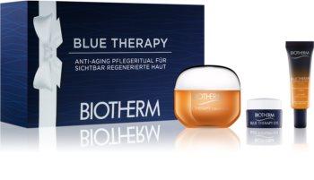 Biotherm Blue Therapy Kosmetik-Set  I. für Damen