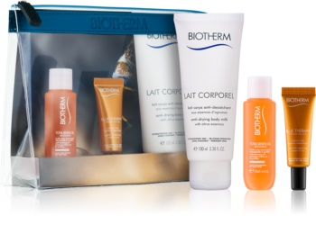 Biotherm Blue Therapy kit di cosmetici VIII. da donna