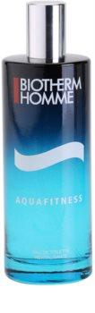 Biotherm Homme Aquafitness Eau de Toilette per uomo
