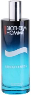 Biotherm Homme Aquafitness Eau de Toilette για άντρες