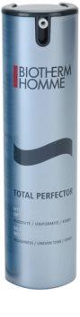Biotherm Homme Total Perfector creme gel hidratante para homens